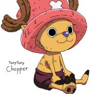 T.Chopper