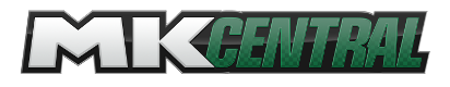 mkcentral-logo-2x.png