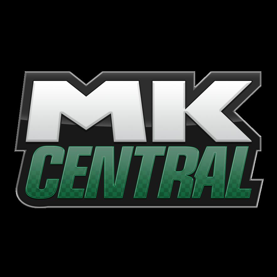 www.mariokartcentral.com