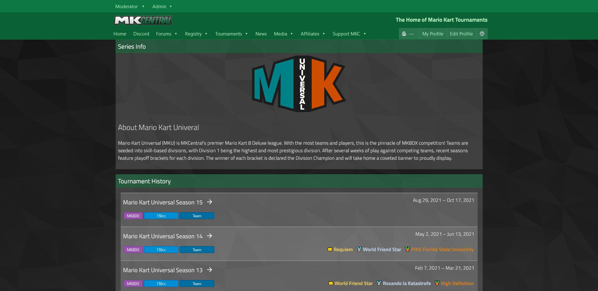 Screenshot-2021-09-01-at-22-20-12-Mario-Kart-Central-Mario-Kart-Universal.png