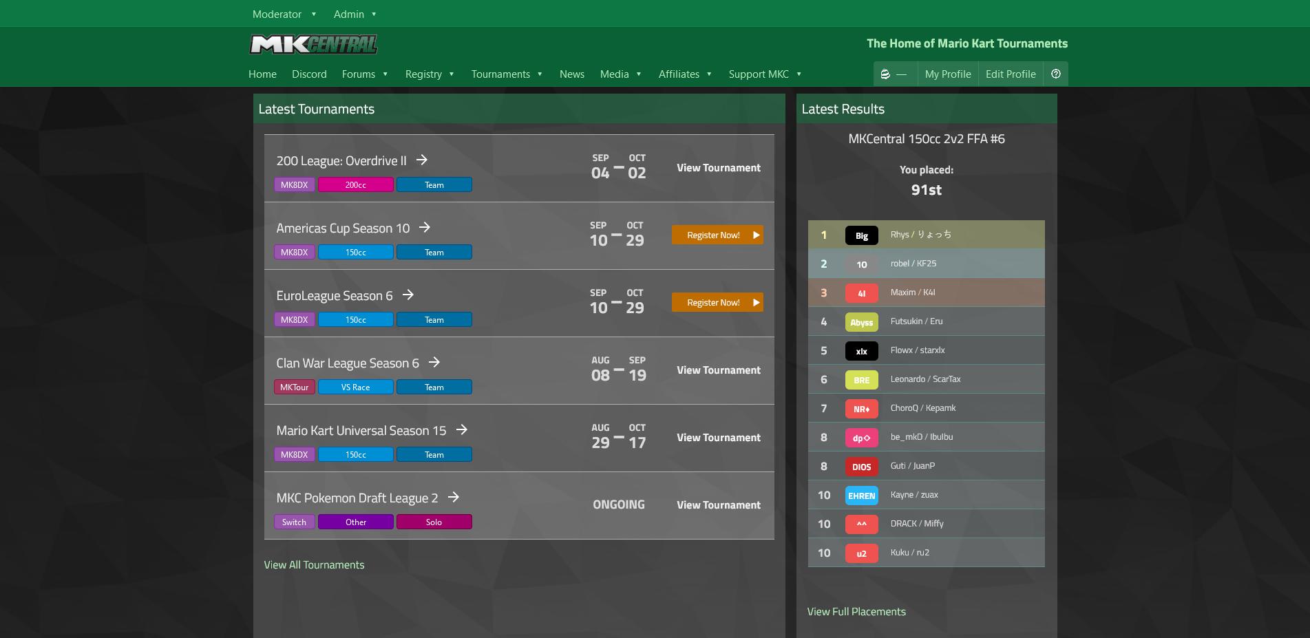 Screenshot-2021-09-01-at-22-46-49-Mario-Kart-Central-Mario-Kart-Tournaments-Community-and-Forums.png