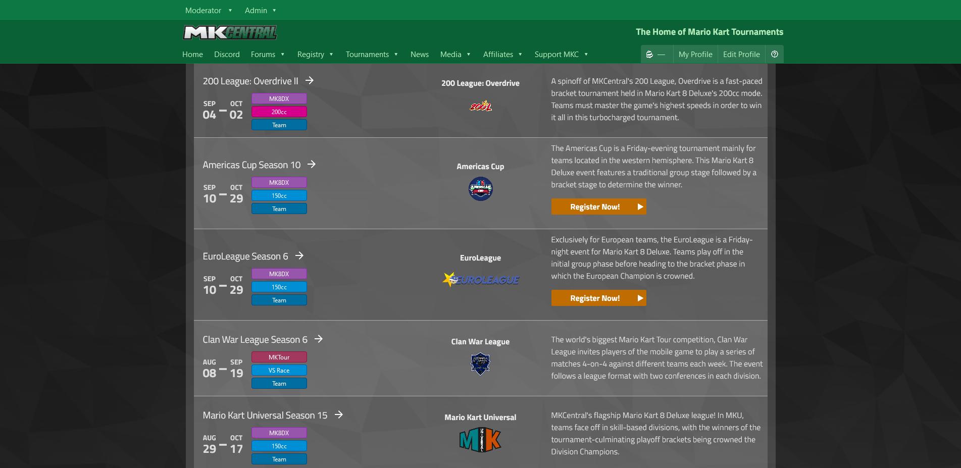 Screenshot-2021-09-02-at-18-14-24-Mario-Kart-Central-Tournaments.png
